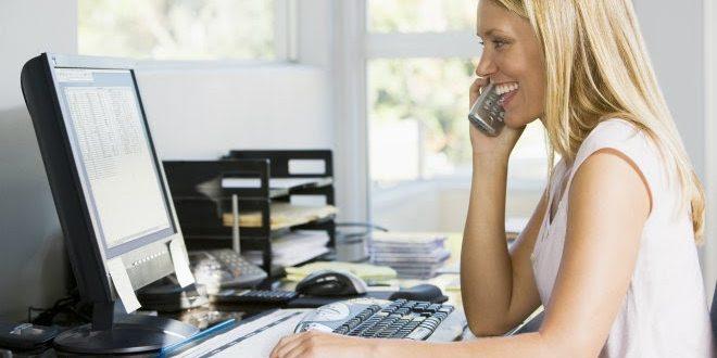 Workplace Productivity Improvement
