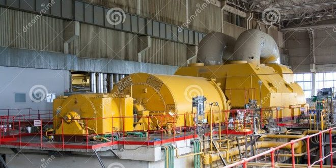 Generator : Operation, Maintenance and Troubleshooting