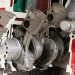 diesel-engine-300x200